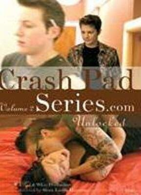 The Crash Pad Series 2