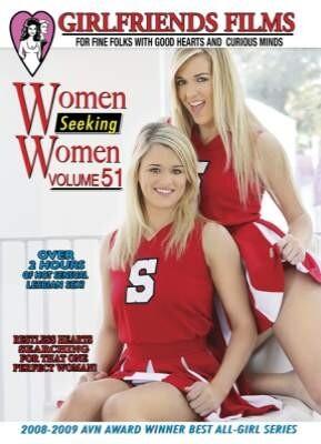 Women seeking Women 51