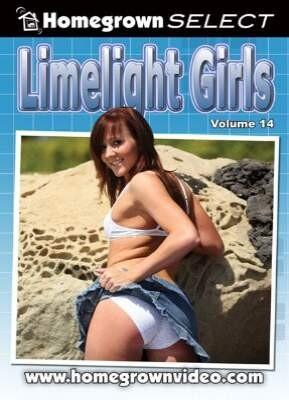 Limelight Girls 14
