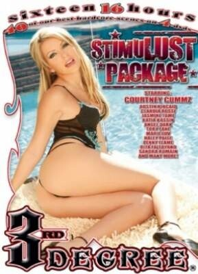Stimulust Package