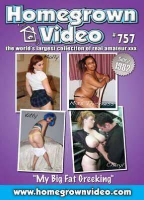 HomeGrown Video 757