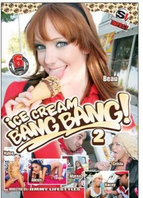 Ice Cream Bang Bang 2