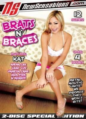 Brats N' Braces