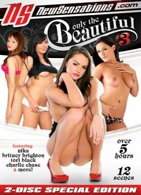 Only the Beautiful 3