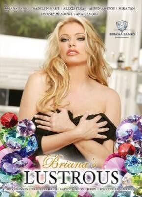 Briana's Lustrous