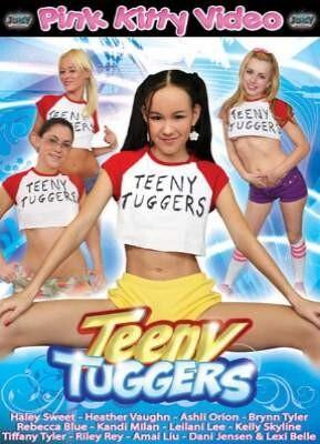 Teeny Tuggers