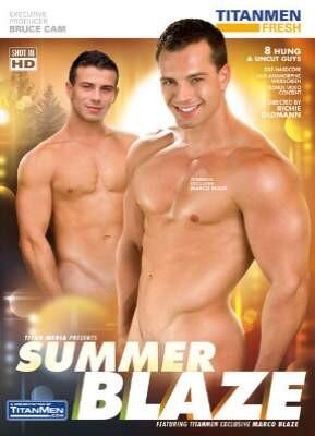 Summer Blaze