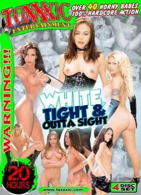 White, Tight & Outta Sight