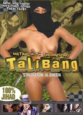 Talibang