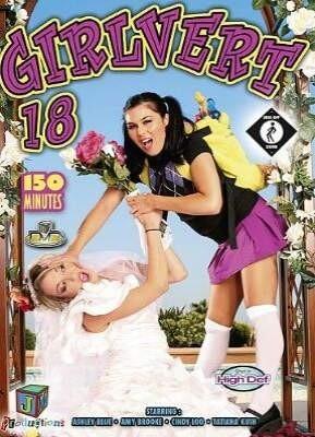 Girlvert 18