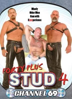 Forty Plus Stud 4