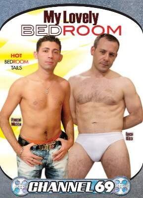My Lovely Bedroom