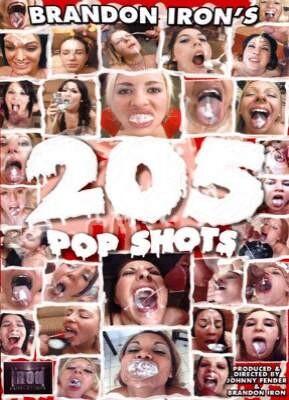 205 Pop Shots