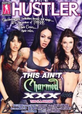 This Ain't Charmed XXX