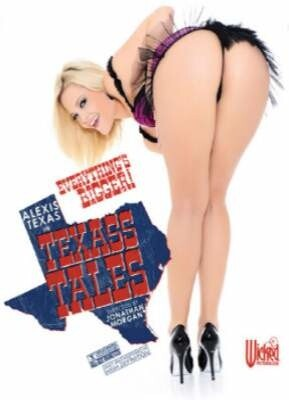 Texass Tales