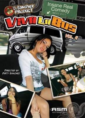 Viva La Bus 4