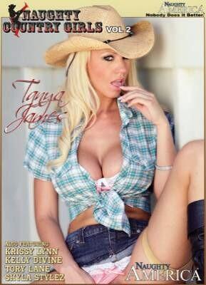Naughty Country Girls 2