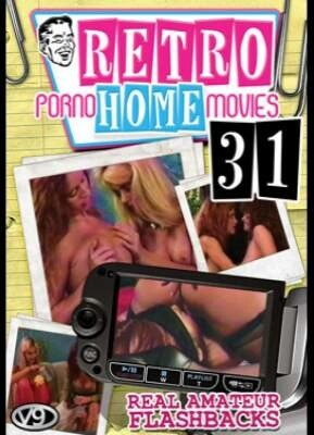 Retro Porno Home Movies 31