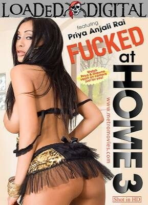 Fucked At Home 3