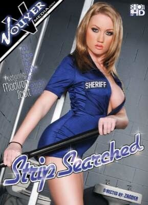 Strip Searched