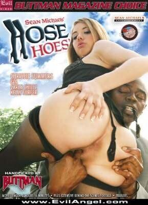 Sean Michael's Hose Hoes