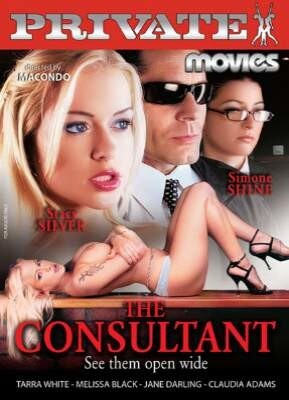 Private Movies The Consultant