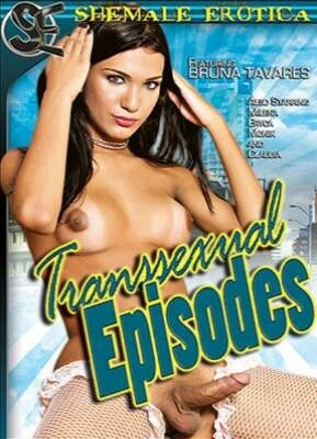 Transsexual Episodes