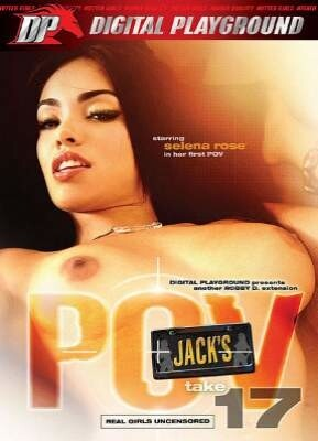 Jack's POV 17