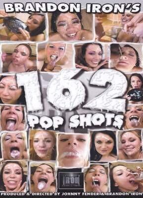 162 Pop Shots