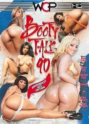 Booty Talk 90
