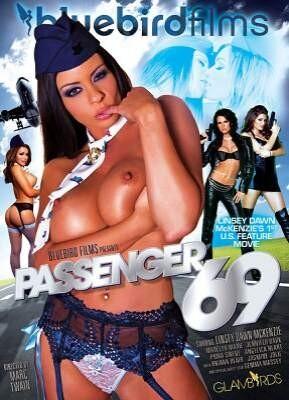 Passenger 69