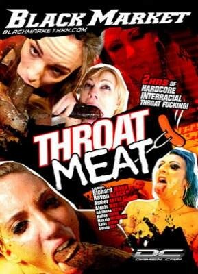 Throat Meat
