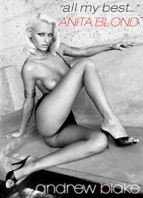 All My Best Anita Blond
