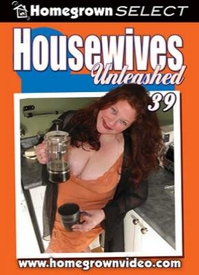 Housewives Unleashed 39