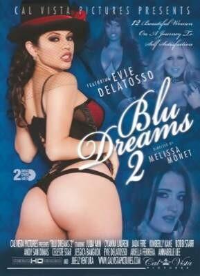 Blu Dreams 2
