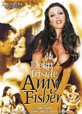 Deep Inside Amy Fisher