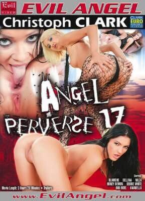 Angel Perverse 17