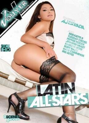 Latina All-Stars