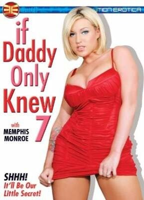 If Daddy Only Knew 7