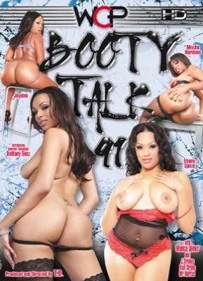 Booty Talk 91