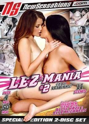 Lez-Mania 2