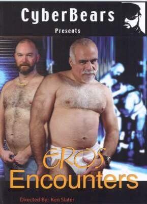 Eros Encounters