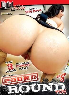 Pound The Round 8