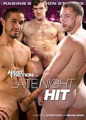 Late Night Hit