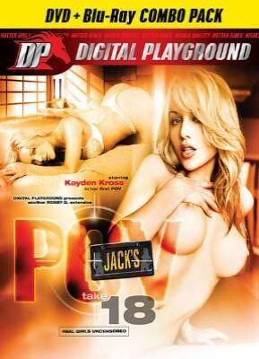 Jack's POV 18