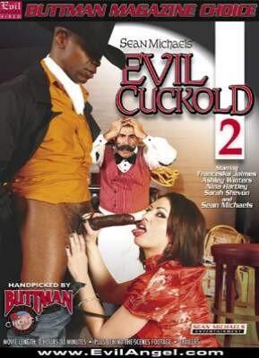 Evil Cuckold 2