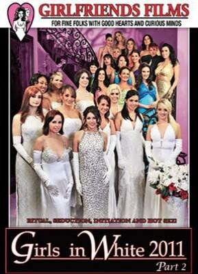 Girls In White 2011 2