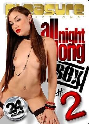 All Night Long Sex 2