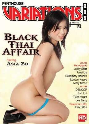 Black Thai Affair
