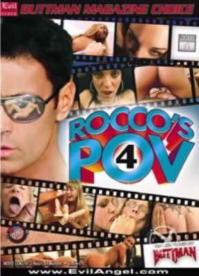 Rocco's POV 4